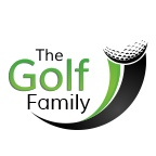 The Golf Family - Part of the Sports Family Network
